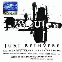 Reinvere: Requiem