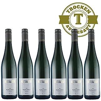 Weiwein-Weingut-Horst-Lwenstein-Winninger-Uhlen-Sptlese-Riesling-trocken-2017-6-x-075-l