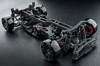 MST 532183 FXX 2 S 1/10 RWD DRIFT CAR KIT【KIT】[532183] [並行輸入品]