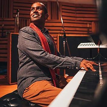 Main Jahan Rahoon (feat. Nishant Bordia, Arvind Bhamidipati & Dhoot Madhusudan)