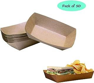 la conservaci/ón de alimentos de los hogares de polvo cubierta de la barra de chocolate de reposter/ía Sandwich C/úpula de cata bandeja Chip /& Dip servidor C-J-Xin 11//13 pulgadas de cristal de la b/óveda