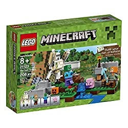 Christmas Toys For 8 Year Old Boys.Best Gifts For 8 Year Old Boys