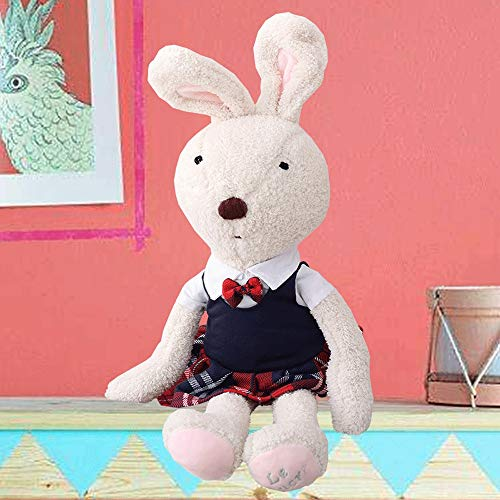 Liuxiaomiao-Home Gordijn Tieback 2 Stks Schattig Gordijn Tieback Gesp Haak Bevestiging Baby Kids Kamer Vensterschermen Decoratie