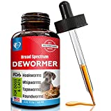 Best Cat Dewormers - Beloved Pets Dewormer for Dogs & Cats Review