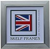 Skelf Frames Nursery Picture Frames