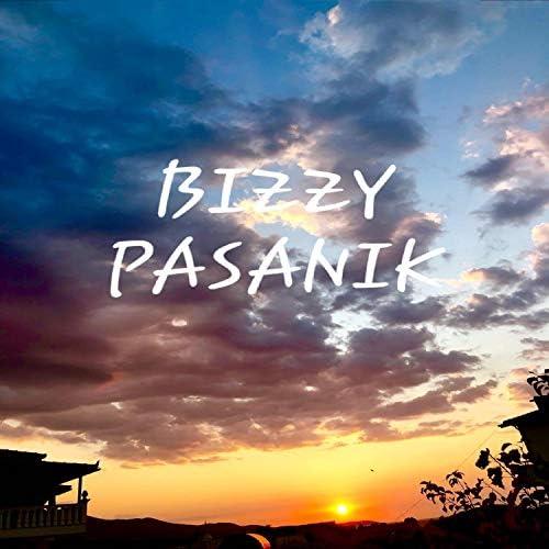 B1zzy