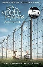 The Boy in the Striped Pyjamas by John Boyne (2007-02-01)