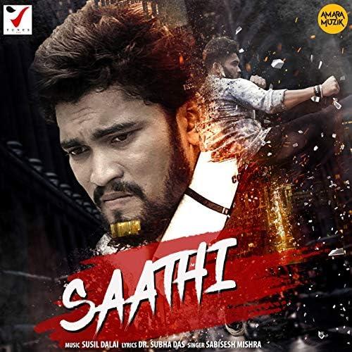 Sabisesh