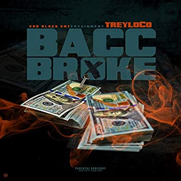 Bacc Broke