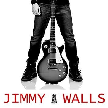 Jimmy Walls