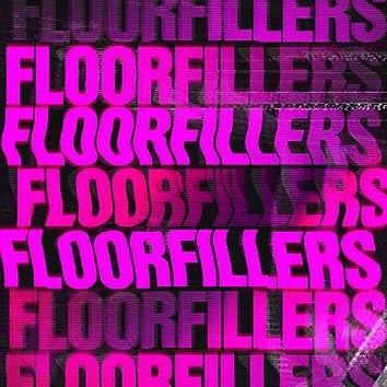 Floorfillers 2021