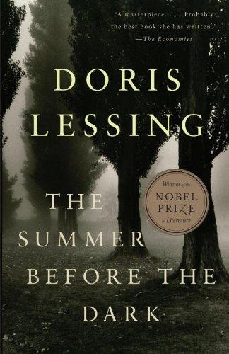 The Summer Before the Dark (Vintage International) (English Edition)