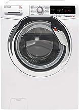 Amazon.es: lavadoras carga frontal 10 kg