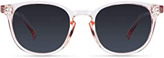Meller - Banna Exlusive Collection - Sunglasses for Men and Women