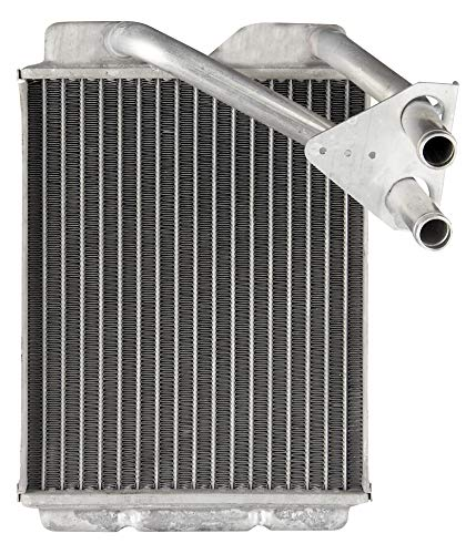 Spectra Hvac Heater Core 94619