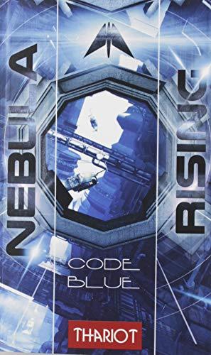 Nebula Rising 2: Code Blue