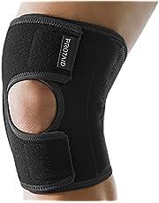 PROTAID(プロテイド) 膝 サポーター 薄型 S~LLサイズ 男女兼用 左右兼用