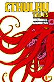 Cthulhu Tales Omnibus: Madness (2)