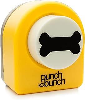 Best dog bone paper punch Reviews