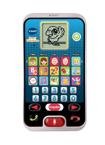 Vtech VTech 80-139304 - Smart Kid's Bild