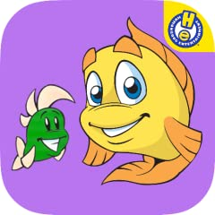 Dive in as the underwater world changes with every new game start. Every location is filled with wonders, a simple click and who knows what will appear. New locations like sunken ships, submarines and the lost city of Atlantis. More then just an adve...
