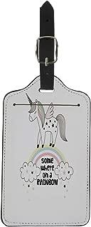 Best baby born walking unicorn Reviews