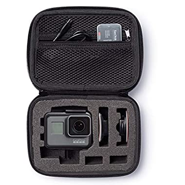 AmazonBasics GoPro Case - X-Small