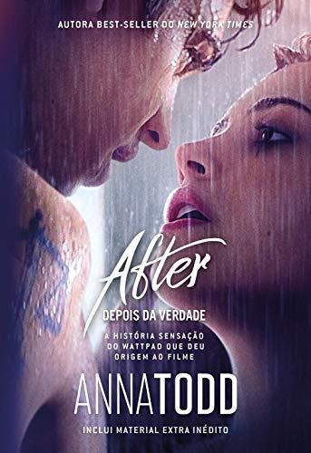 After – Depois da verdade (Edição Tie-in): 2