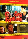 Cookie's Fortune - Aufruhr in Holly Springs - Glenn Close