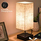 Se Table Lamps Review and Comparison