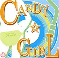33rpm Candy☆Girl