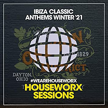 Ibiza Classic Anthems (Winter '21)