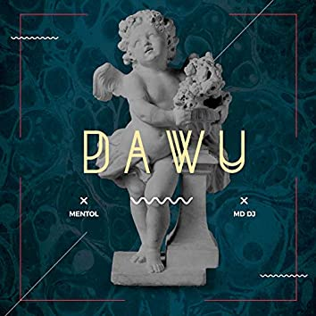 Dawu (Extended)