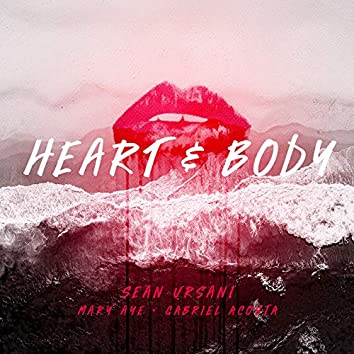 Heart & Body