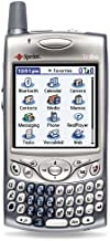 Best palm 650 phone Reviews