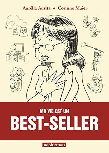 Ma vie est un best-seller