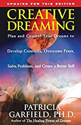 Mindfunda.com: dream books tip #1