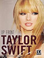 Up Front [DVD]