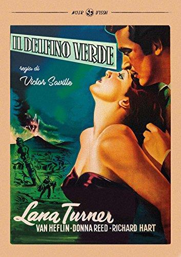 Il Delfino Verde
