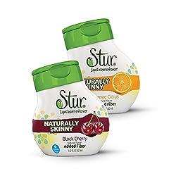 Image of Stur - Skinny Variety Pack...: Bestviewsreviews