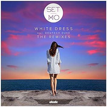 White Dress (Remixes)