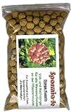 Spormia-fe - Bolsa de 300 ml de fertilizante para acuarios