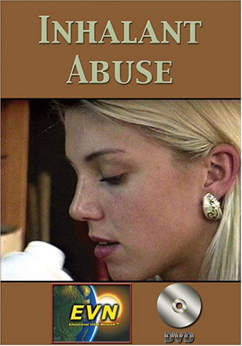 Inhalant Department store Abuse San Antonio Mall DVD
