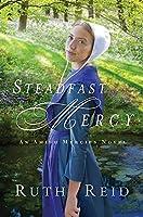 Steadfast Mercy (Amish Mercies)