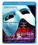 オペラ座の怪人 25周年記念公演 in ロンドン[Blu-ray/ブルーレイ]