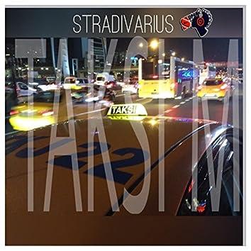 Taksi M