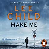 Make Me - Jack Reacher 20 - Format Téléchargement Audio - 12,26 €