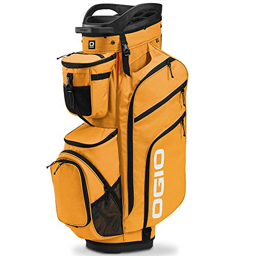 OGIO 2020 Convoy SE Cart Bag