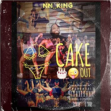 NN KING CAKE OUT