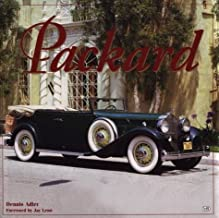 packard auto parts